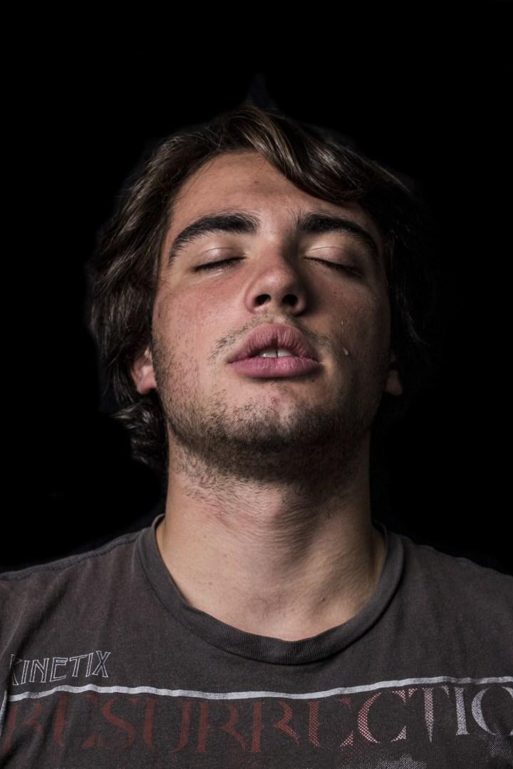 Stefano, 19