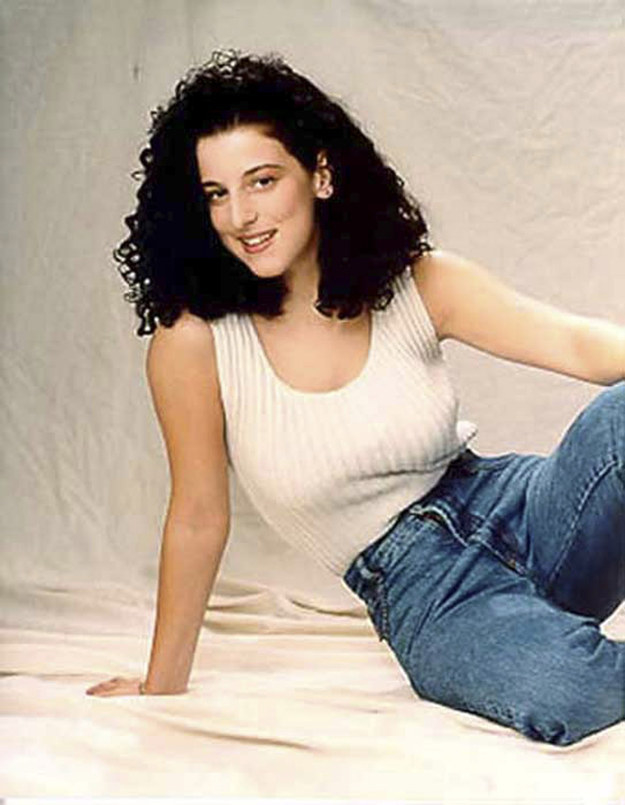 Chandra Levy was a 24-year-old intern at the Federal Bureau of Prisons who disappeared in 2001. After it was revealed that she was romantically involved with former Rep. Gary Condit, a California Democrat, her case gained national attention.