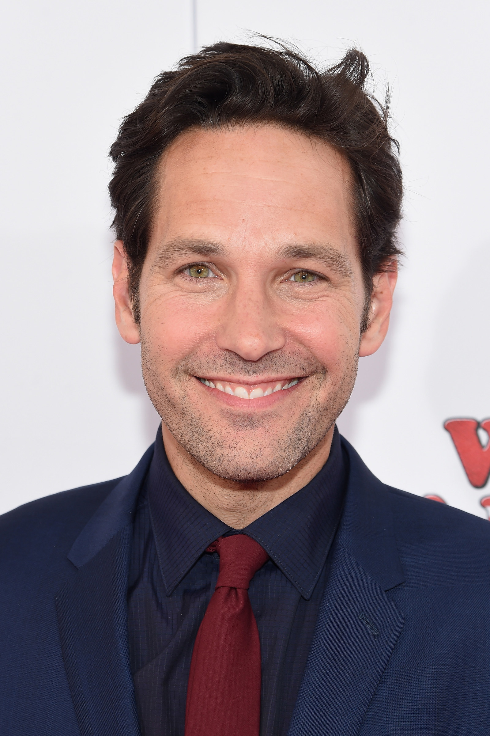 I Was Not Prepared For 2016 To Be Paul Rudd's Hottest Year ...