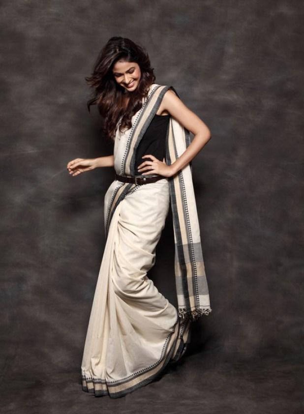 Reha Sukheja, 25, model