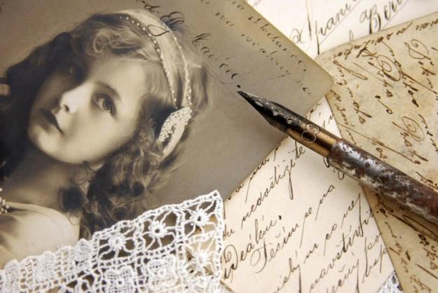 Literary calaveritas are a fun aspect of the celebrition.