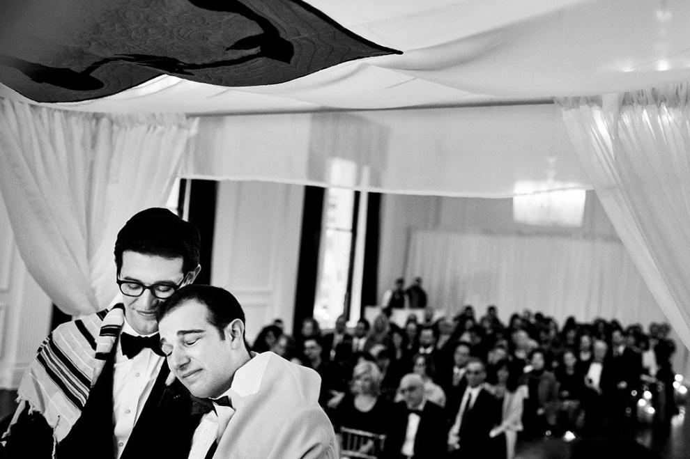 fotografías de bodas - wedding photos