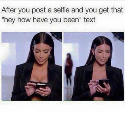 21 Kim Kardashian Memes That Ll Make You Say My God I Am Kim