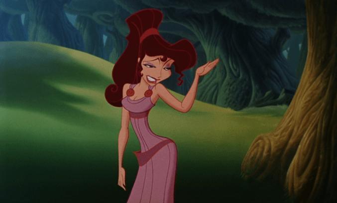 Megara é uma das mulheres mais subestimadas em todo o mundo da Disney, e deixe-me dizer o porquê: Megara não é uma garota legal.Todas as personagens femininas da Disney têm algo em comum: elas são legais.E, se elas não são, é sempre por uma causa nobre. No entanto, a personalidade de Megara se aproxima mais da de um vilão do que de um protagonista. Ela acaba com todo essa merda de 'sorria, você ficará mais bonita' e é um exemplo brilhante para todos nós por fazer isso.Megara é incrivelmente sarcástica. E se há uma coisa que caracteriza sua personalidade é seu cinismo, particularmente quando se trata de amor. Megara também é cheia de sabedoria, e ela mostra isso mais de uma vez ao longo do filme: 'Bem, você sabe como os homens são. Eles pensam que 'Não' significa 'Sim' e 'Sai daqui' significa 'Sou toda sua'. 'Se este não é um pensamento feminista, Zeus pode me matar agora mesmo.Moral da história: Foda-se o patriarcado.