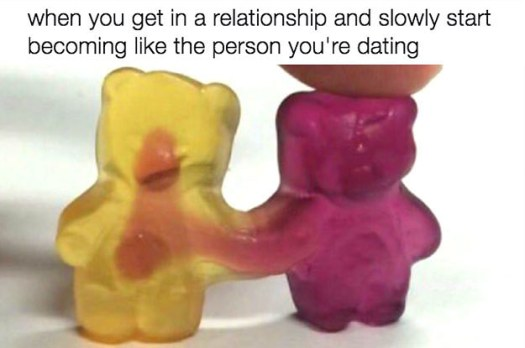 21 Memes You Should Send To Your Boyfriend Immediately