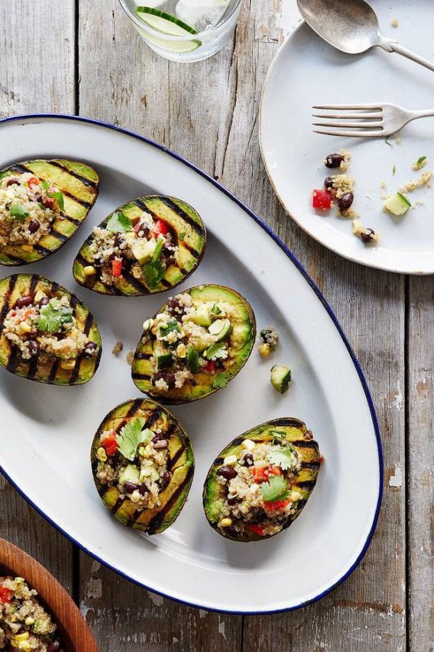 get avocado infinitely better.