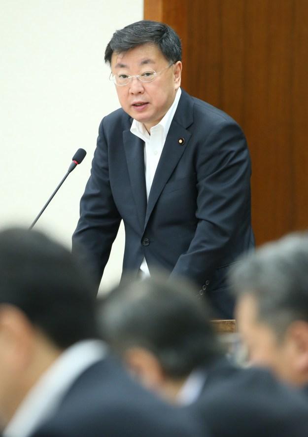 松野博一大臣はこの日の夕方の会見で、「行政文書としても、個人の文書としても、今回の調査を通して確認が取れなかった」との結果を明らかにした。