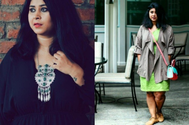 Follow Bengaluru girl Anusha for her fun travels, food trips, and fashion advice. You can also read her blog here.