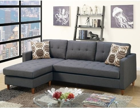 22 Inexpensive Couches You Ll Actually Want In Your Home Davis Apartment Sofa