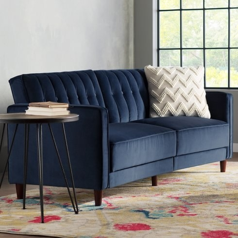 22 inexpensive couches you ll actually