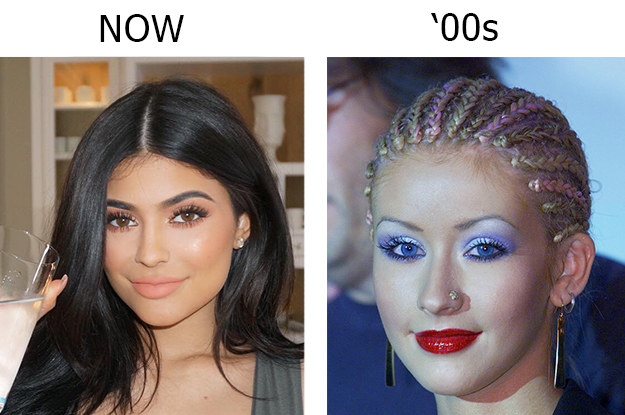 """Eyeshadow"""