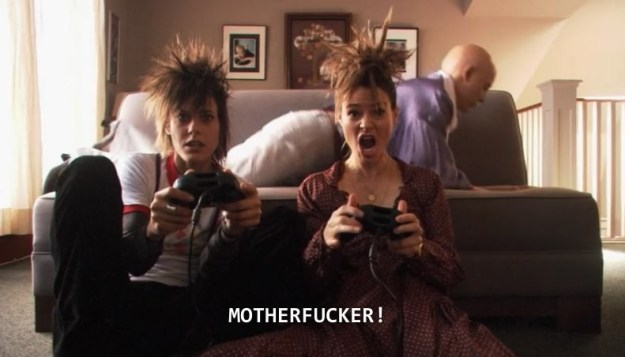 It's been eight years since one of TV's greatest duos, Shane (Kate Moennig) and Alice (Leisha Hailey), left us.