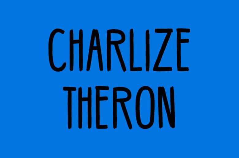 Qué decimos: 'Charlís CERÓN'.Qué deberíamos decir: 'Charlís CERON'. (La sílaba tónica del apellido es la primera).