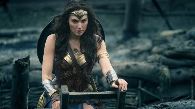 Earlier this summer, Patty Jenkins's long-awaited Wonder Woman film opened across the nation. Since then, it has absolutely killed at the box office.