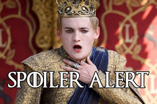This post contains spoilers for Season 7, Episode 3 of Game of Thrones.