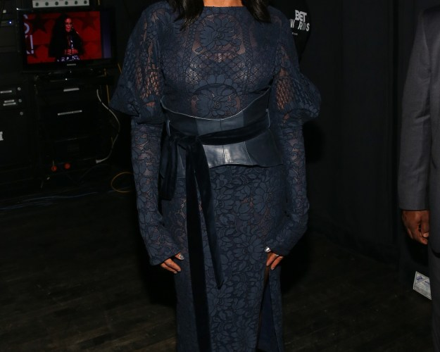 Taraji P. Henson has been acting for nearly two decades and yet, she seems to only be getting better with time!