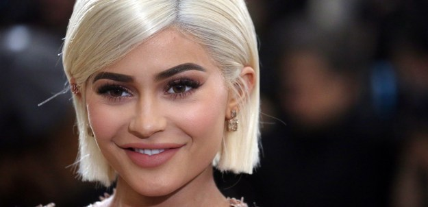 Kylie Jenner is pregnant, a source with knowledge of the situation told BuzzFeed News on Friday.