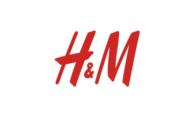 H&M – a store that always seems to have the best clothes ever at prices that don't make you spend all that direct deposit $$.