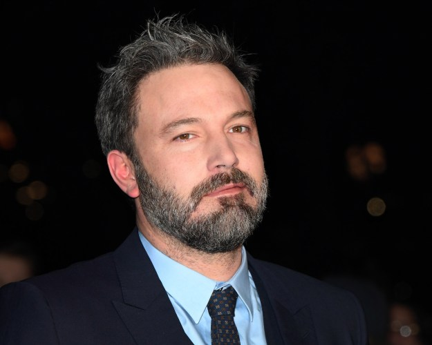 On Tuesday, Ben Affleck released a statement in response to the sexual harassment and sexual assault allegations against Hollywood producer Harvey Weinstein.