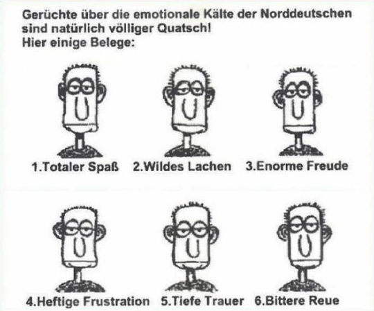 Norddeutscher Humor Home Facebook