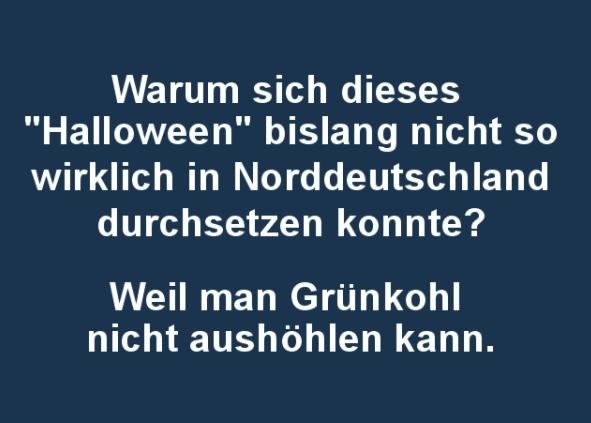 Plattdeutsch Norddeutscher Humor Spruche Lustig Stoffbeutel