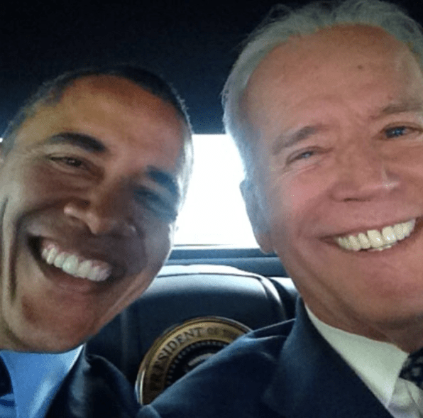 Ugh, friendship/presidential goals.