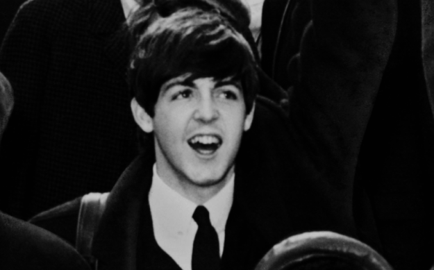 Maybe you've heard that Paul McCartney actually died in 1966, and now a lookalike stands in his place.