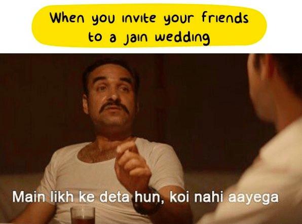 In Meme Orium 35 Iconic Memes That Defined India In 2017