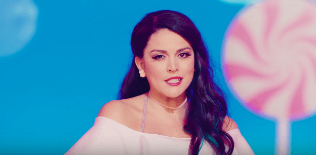 """""""Hey there, boys,"""" Cecily Strong says at the top of the video. """"We know these last few months have been frickin' insane."""""""