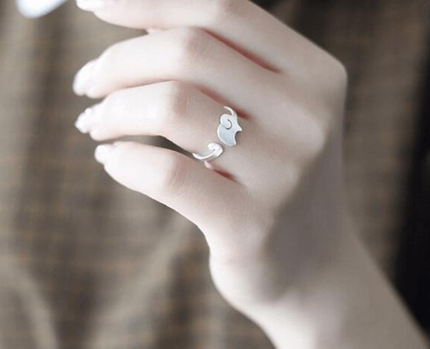 טבעת פיל