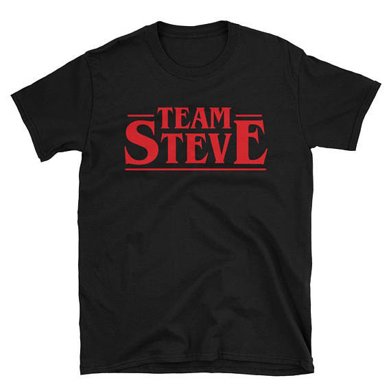 Get it from MainStreetMerch on Etsy for $18.