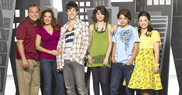 Wizards of Waverly Place has been off the air for six years now, but the memories still live on for both the fans and the cast.