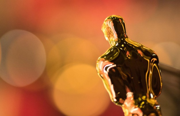 In case you missed it, the 2018 Oscar nominations were announced this morning. And since you probably won't be able to officially vote for your favorite 2018 movies, it's time to see how you measure up when it comes to popular opinion.