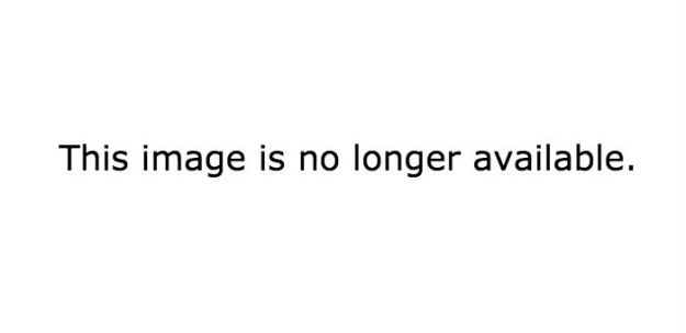 And this year's issue is no different. It's got a slew of big names: Tom Hanks! Nicole Kidman! Zendaya!