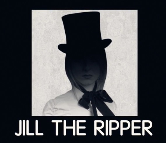 "There's also the ""Jill the Ripper"" theory. The idea is that a woman was the killer, but police had been searching for a man, so it would've been easy for a woman to slip by without suspicion."