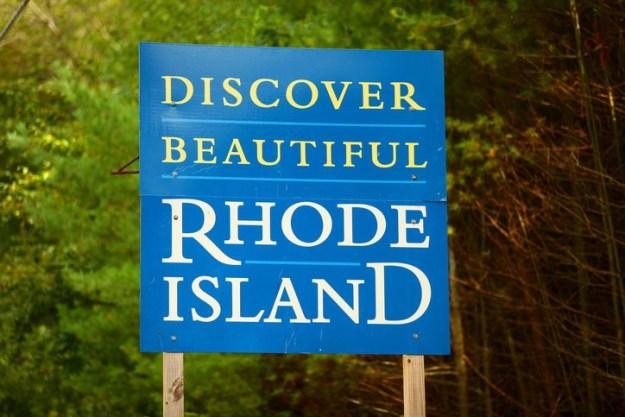 "Rhode Island: ""bubbler"""