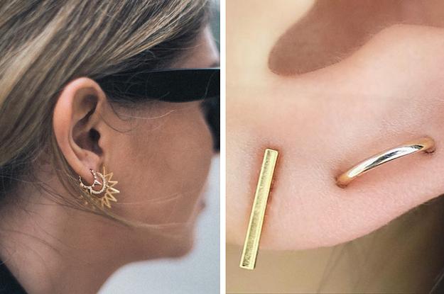 Ear Get Piercing Place Best