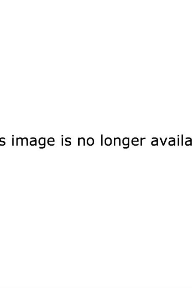 Even denim-on-denim is not going to stop you from thinking about him. So, good luck.