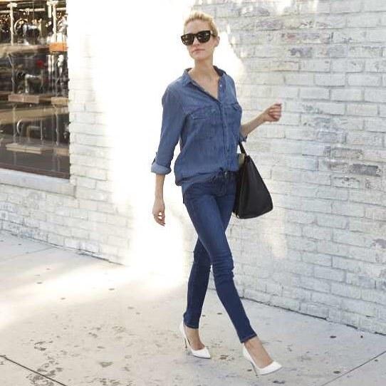 Kristin Cavallari received a $10,000 Hermes Birkin Bag from husband Jay Cutler after the birth of her son, Camden.