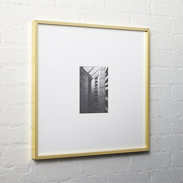 best places to buy picture frames online