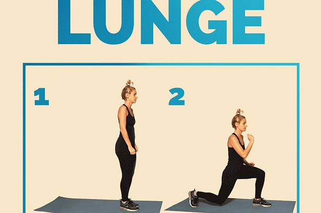 the only 12 exercises you need to get in shape 2 29225 1521142015 0 dblbig