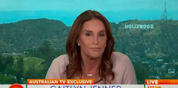 """Last May, Caitlyn confirmed that she and Kim hadn't spoken in """"a long time."""" And then in November, Caitlyn updated that the two had not spoken """"in a year."""""""