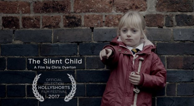 The Silent Child took home an Oscar for Best Live Action Short Film. The movie surrounds a 4-year-old deaf girl who lives her life in silence until a social worker teaches her how to communicate using British Sign Language.
