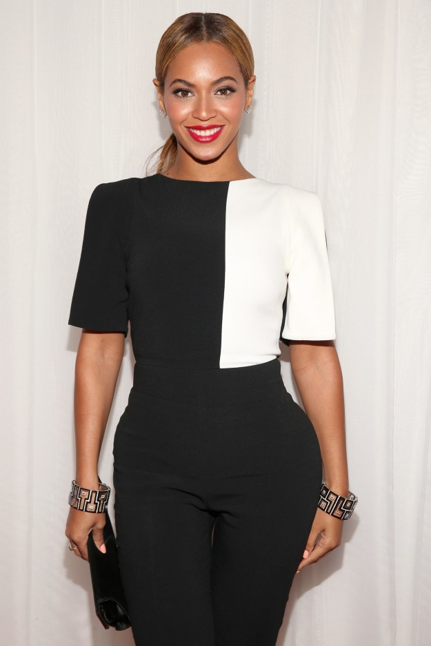 Beyoncé, Beyoncé: Life is but a Dream