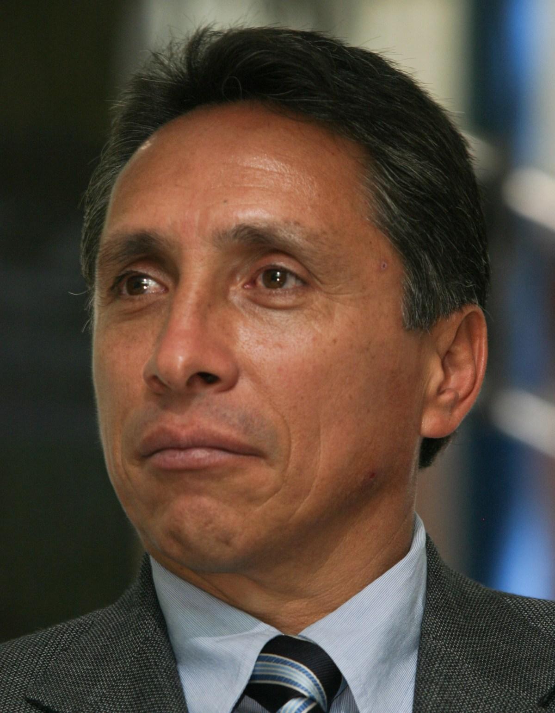 El futbolista participó en el Mundial de México 1986 y está entre los máximos goleadores en la historia de los Pumas.