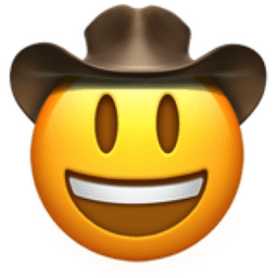 Howdy ya'll!
