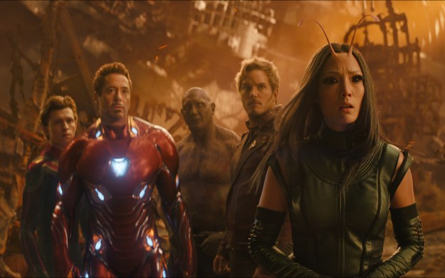 """But don't expect Avengers 4 to """"fix"""" things — at least, not in the way you might anticipate."""