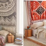 17 Ways To Make Your Home Look Like A Hippie Hideaway