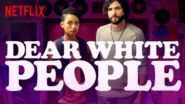 Dear White People, Season 2 — May 4, 2018