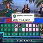 This Account Just Tweets Hilariously Wrong Wheel Of Fortune Answers
